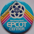 Epcot button