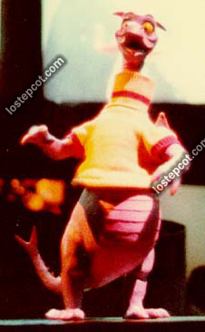 Figment and films