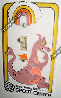 Figment switch