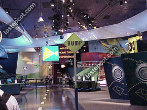 inside Innoventions